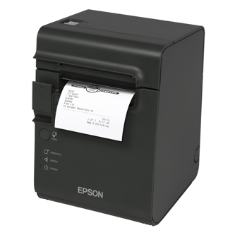 Epson TM-L90 (Label)