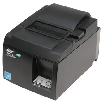 Star TSP-100
